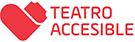 logo_tacces_home