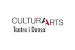 04_cultura_arts