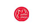 08_pollos_planes