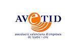 11_avetid